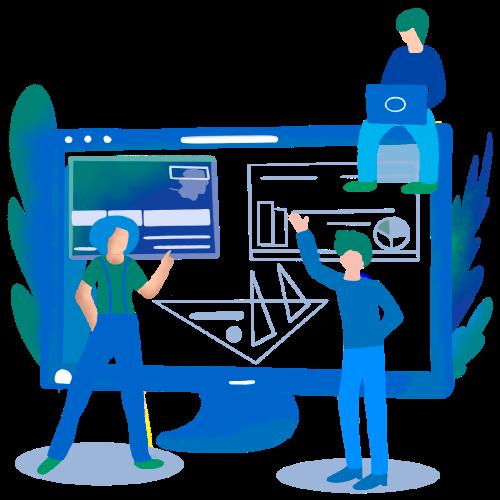 Analítica Web en Piensa en Digital