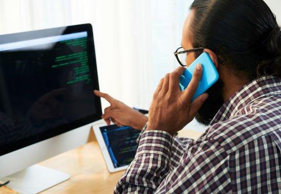 Rol técnico del emprendedor